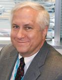 Mike Stolarik