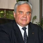Dr. Ted Prociv - Versar