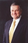 Tony Zinni