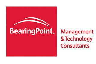 bearing-point-jpg