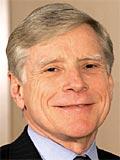 Jim Sheaffer of CSC