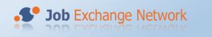 jobexchange-network