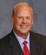 Walt Havenstein,  CEO of SAIC