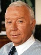 Ralph Shrader