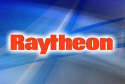 raytheonebiz