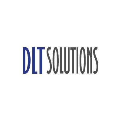 DLT Solutions Wins $79M To Give AF Oracle Resource Software