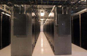 datacenter123net