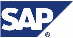 SAP Outlook Soft