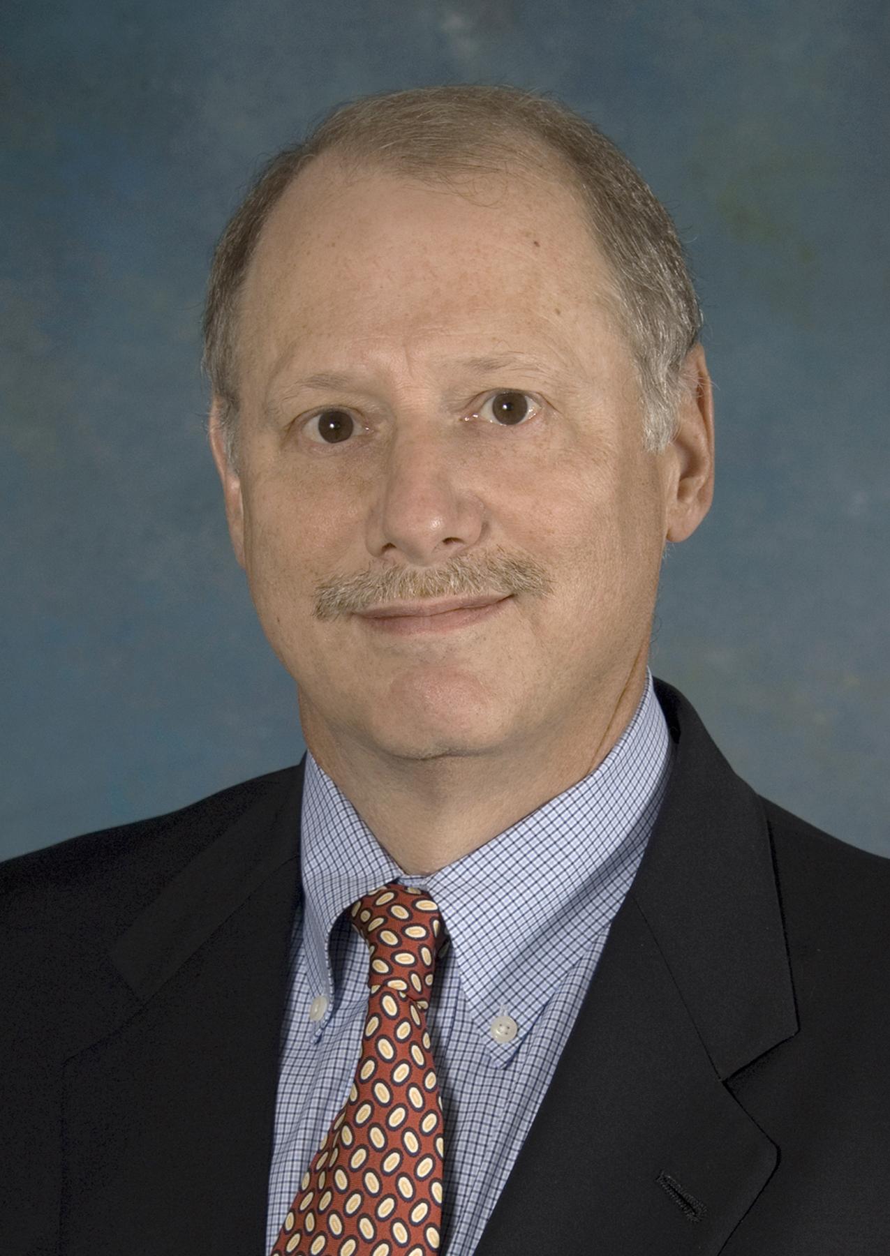 Salient Names Robert Friedenberg CTO, Commercial SVP; Bill Parker ...