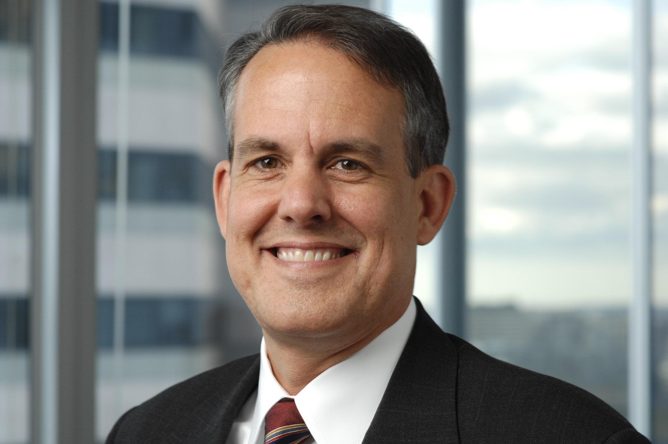 and principal at Deloitte LLP , Tim Chase ...