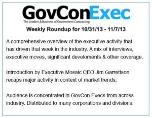 GovConExec box