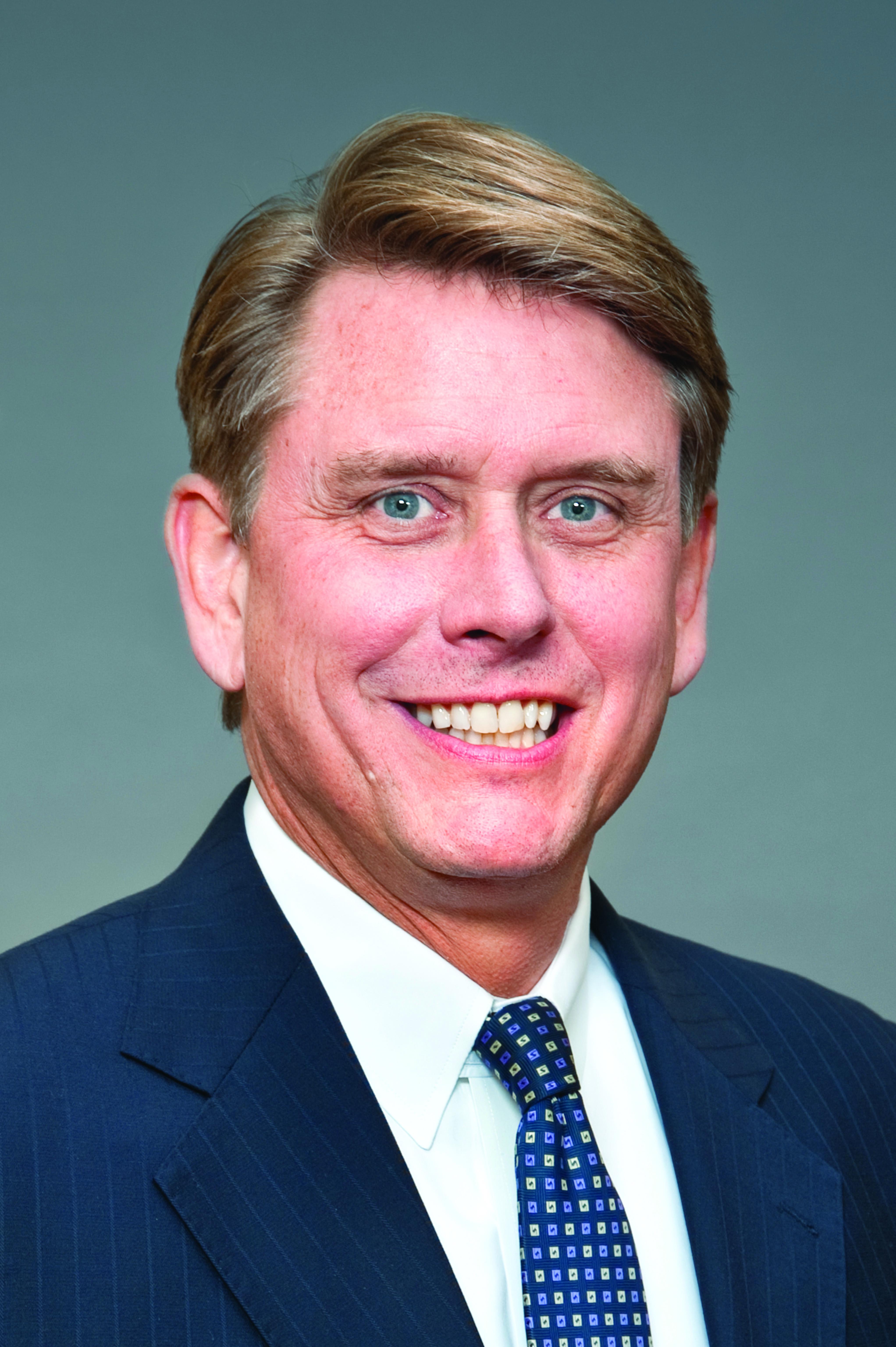 TASC Promotes Bruce Phillips Rick Wagner Tom Kilcline John