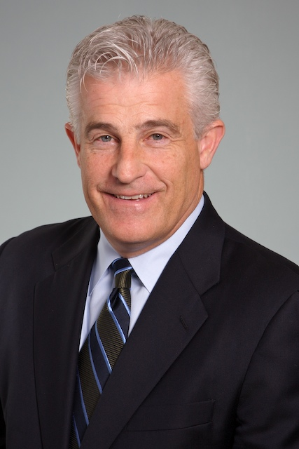 Bill Parker Net Worth