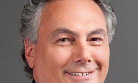 Tony Moraco