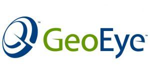 GeoEyeLogo