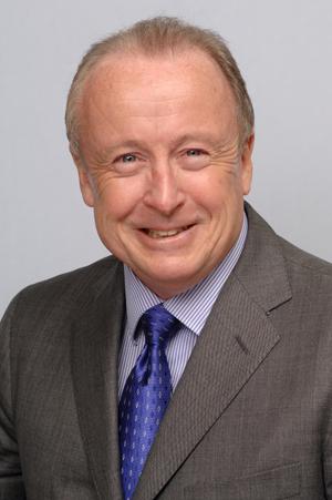 Mike Kurth