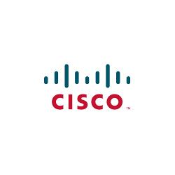 cisco_logo_250_250