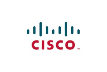 Cisco Completes $1.2B Acquisition of Cloud Networking Firm Meraki