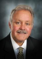 Kevin J. Poitras