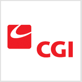CGI logo_GovConWire