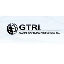 GTRIlogo