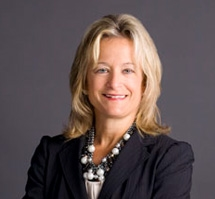 Karen Puckett