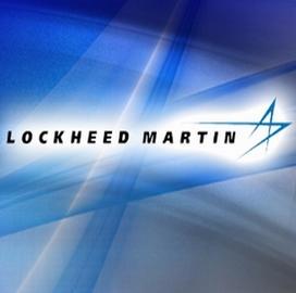 Lockheed_Martin_Logo2
