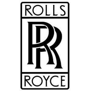 rolls royce to provide af c 130 support rh govconwire com rolls royce logo font name