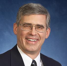 Steve Marschilok