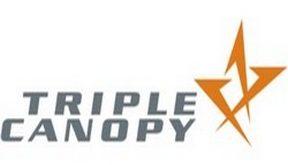 TripleCanopyLogo