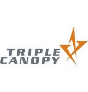 Triple Canopy JV Wins 181M For Natl Lab Security