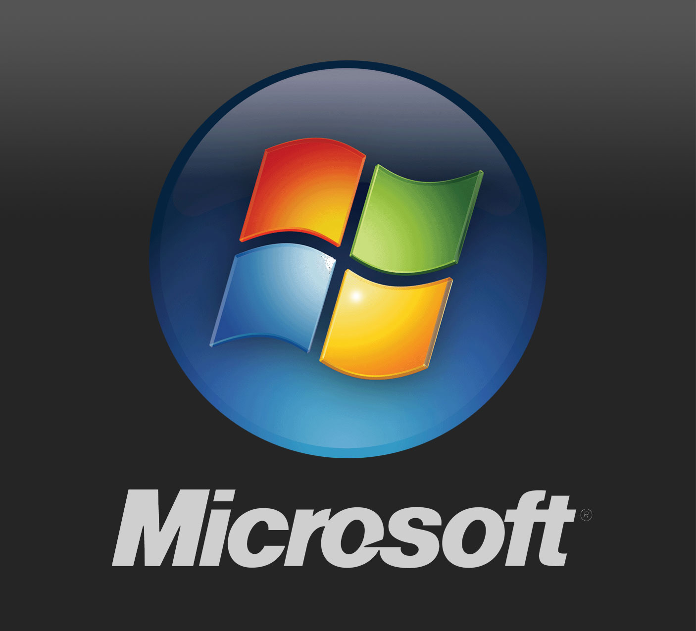 msft financial reporting strategy Before you implement the reporting features of microsoft dynamics ax, there are several things you must consider this article describes the things you.