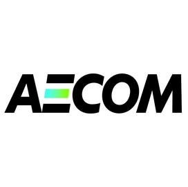 AECOMlogo