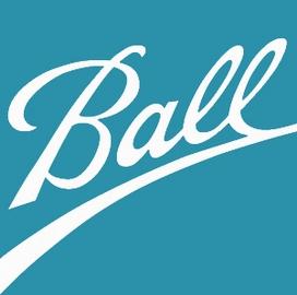 BallLogo