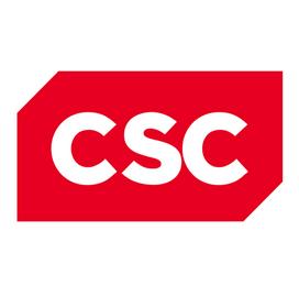 CSClogo