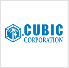 Cubic Coporation logo_GovConWire