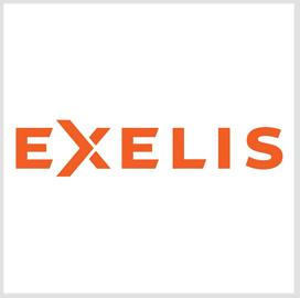 Exelis logo_GovConWire