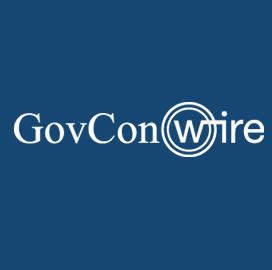 GCW_logo