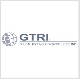 GTRI logo_GovConWire