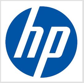 HP logo_GovConWire