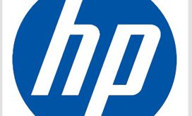 HP logo_GovConWire