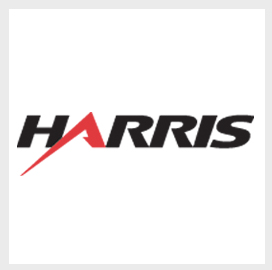 Harris logo_GovConWire
