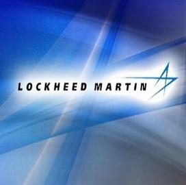 LockheedLogo