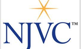 NJVC logo_GovConWire