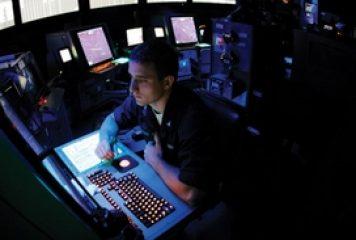 CSC,  SAIC Win Navy Net,  Info Systems Engineering IDIQ Options