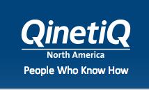 QinetiQ NA - GovCon Wire