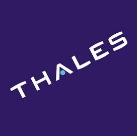 ThalesLogo