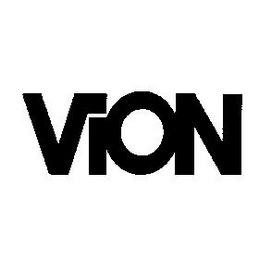 VionCorpLogo