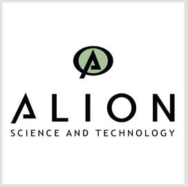 Alion-logo_GovConWire