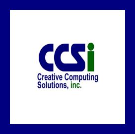 CCSIlogo